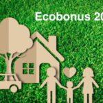 ecobonus-2017